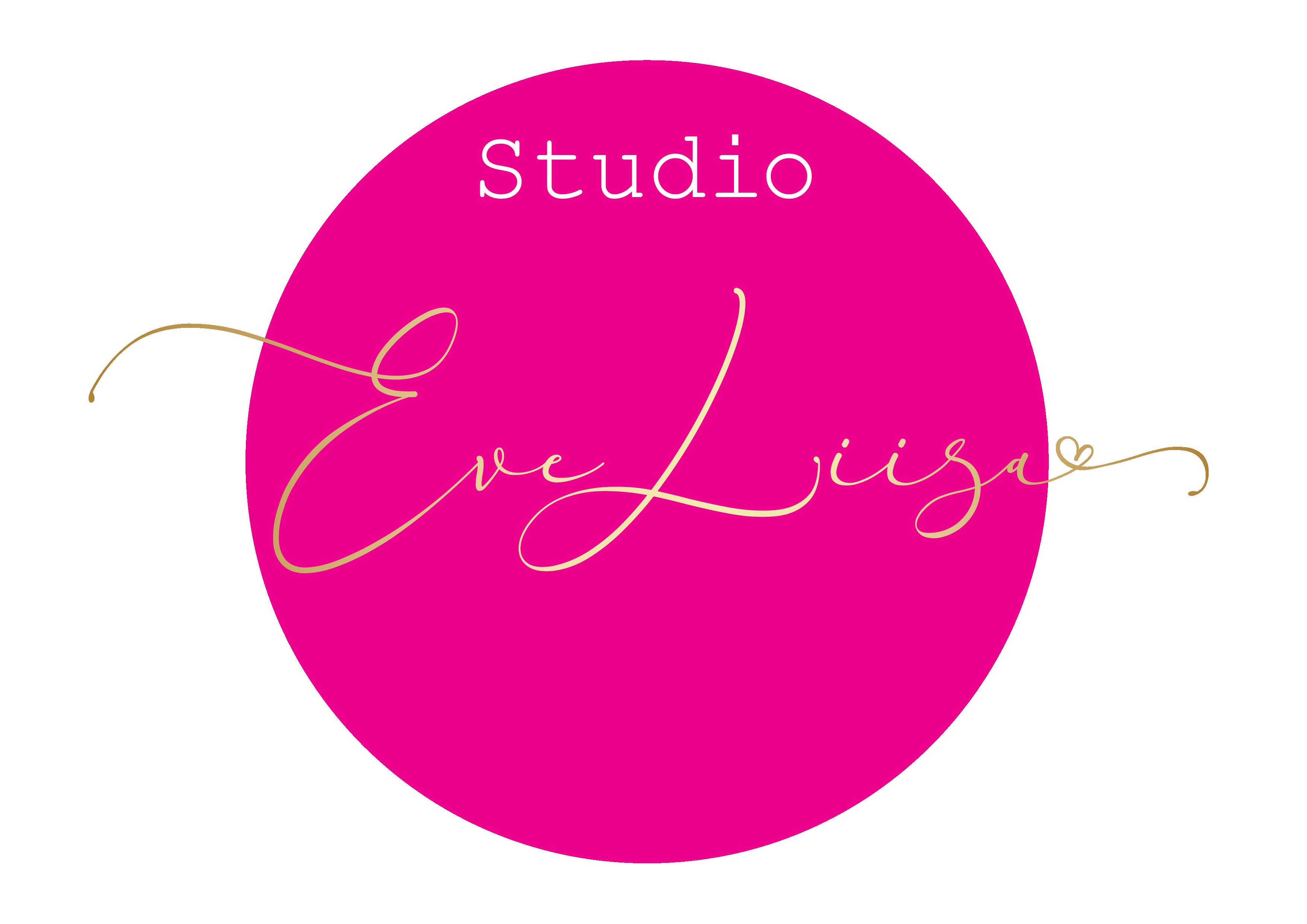 Logo Studio EveLiisa